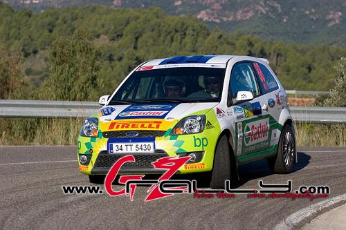 rally_de_cataluna_252_20150302_1204932399