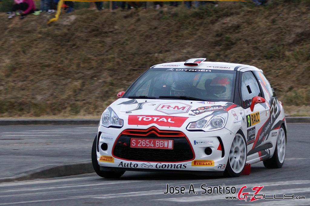 rally_de_ourense_2012_-_jose_a_santiso_223_20150304_2073487697