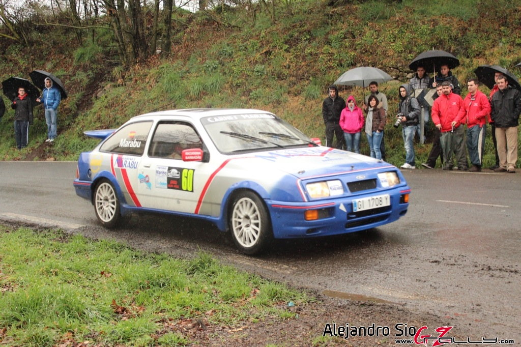 rally_do_cocido_2012_-_alejandro_sio_3_20150304_1230127970