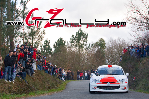 rally_do_cocido_38_20150303_1378719041