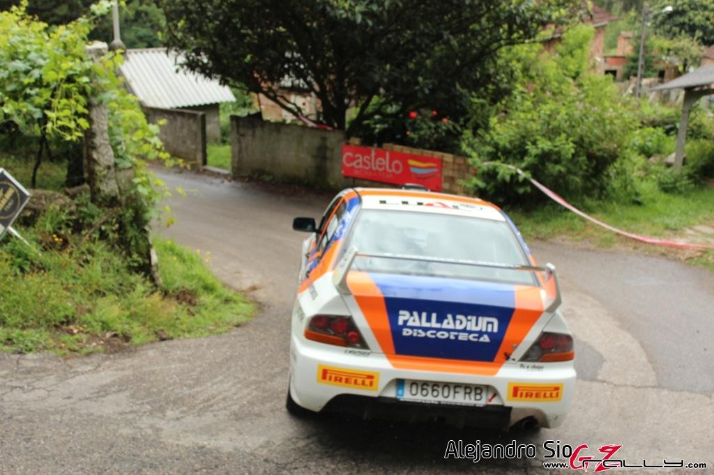rally_sur_do_condado_2012_-_alejandro_sio_22_20150304_1994418434