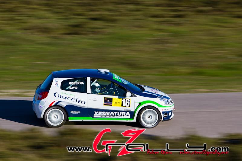 rally_serra_da_groba_2011_557_20150304_1639795158