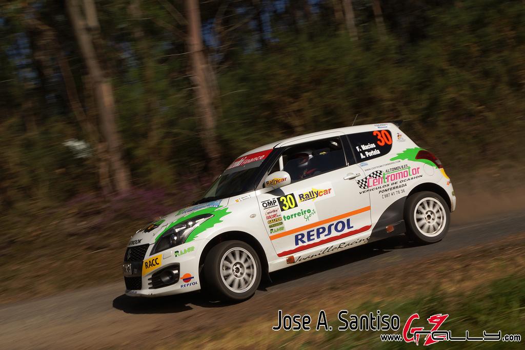 rally_de_ferrol_2012_-_jose_a_santiso_141_20150304_1348293335