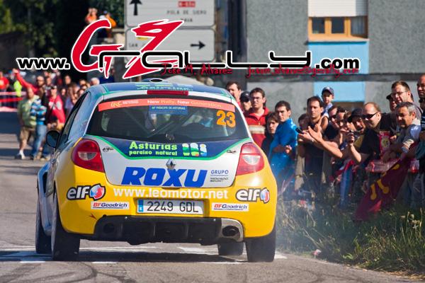 rally_principe_de_asturias_417_20150303_2073881379