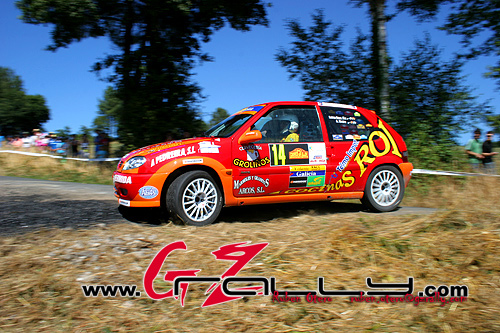 rally_comarca_da_ulloa_189_20150302_1737911123