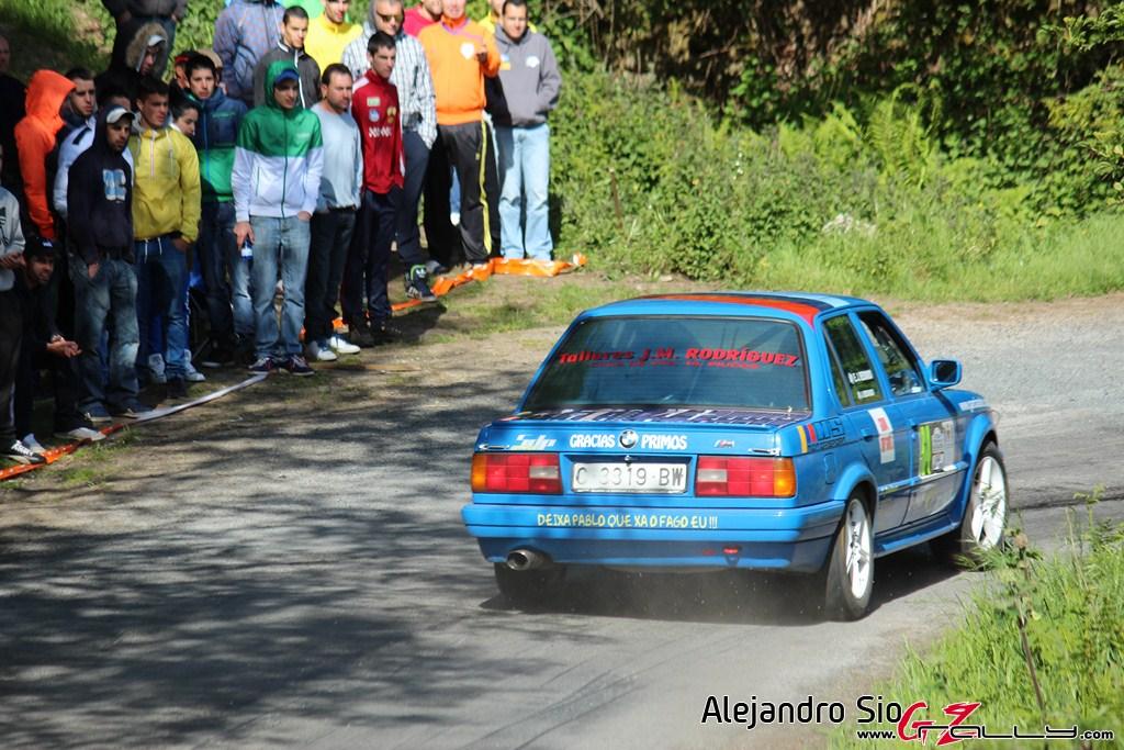 vi_rally_comarca_da_ulloa_17_20150307_1261573831