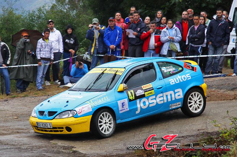 rally_sur_do_condado_2011_55_20150304_1789258777