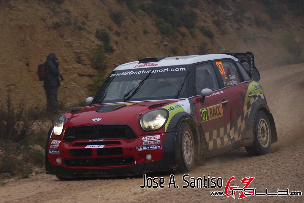 rally_de_cataluna_2012_-_jose_a_santiso_157_20150304_1876497703