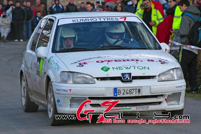 rally_comarca_da_ulloa_166_20150303_2009413584