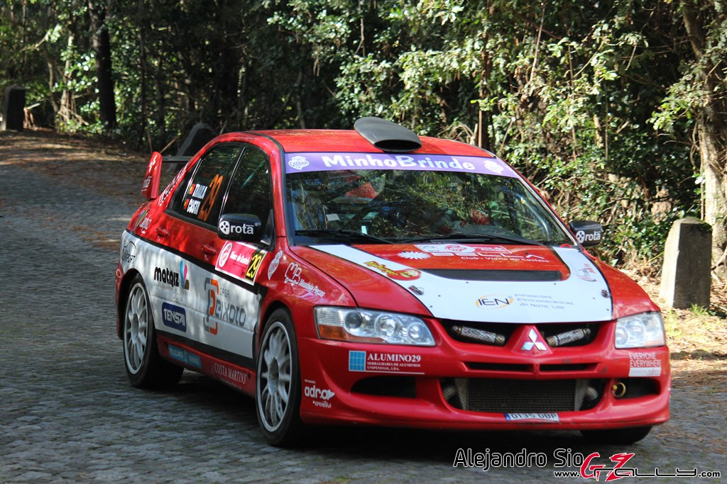 ii_rally_viana_do_castelo_141_20150308_1476021863