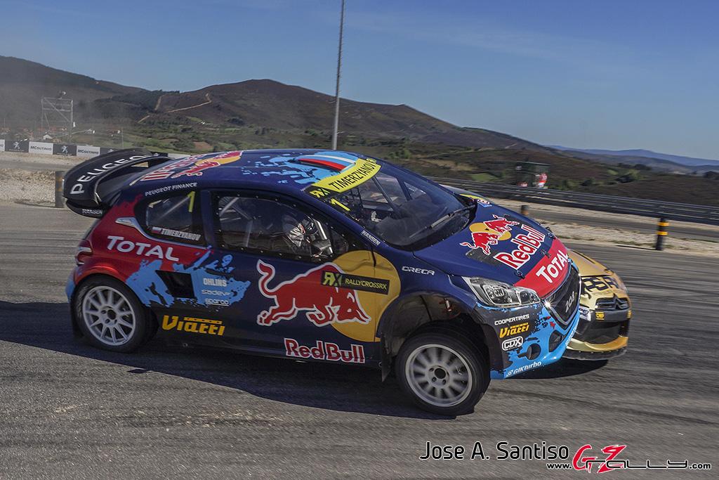 rallycross_de_montalegre_2014_-_jose_a_santiso_114_20150312_1780357995