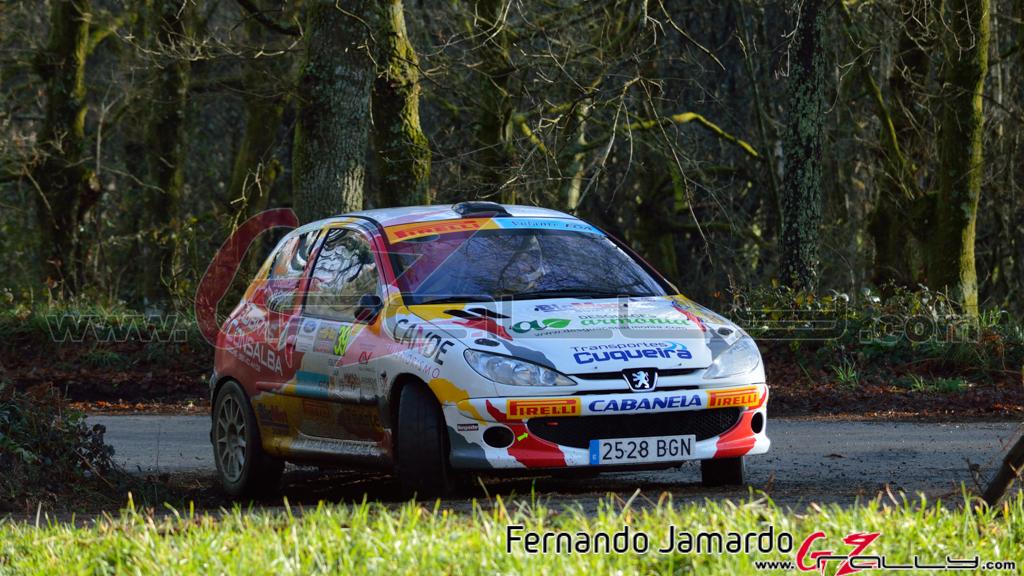 Rally_Cocido_FernandoJamardo_17_0040