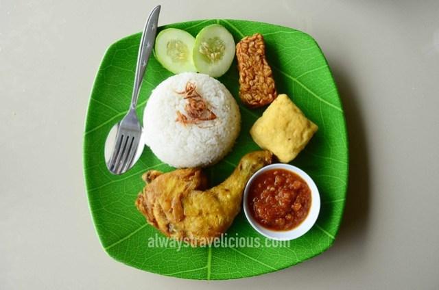 DSC_6195_Belitung