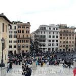 Roma 15