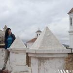 Viajefilos en Sucre, Bolivia 44