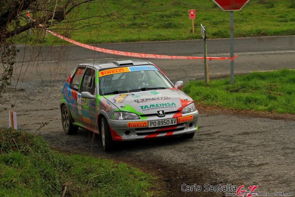 Rally_Cocido_CarlaSantalla_17_0059