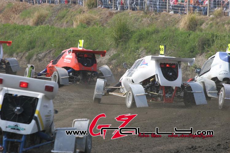 autocross_arteixo_54_20150301_1483309052