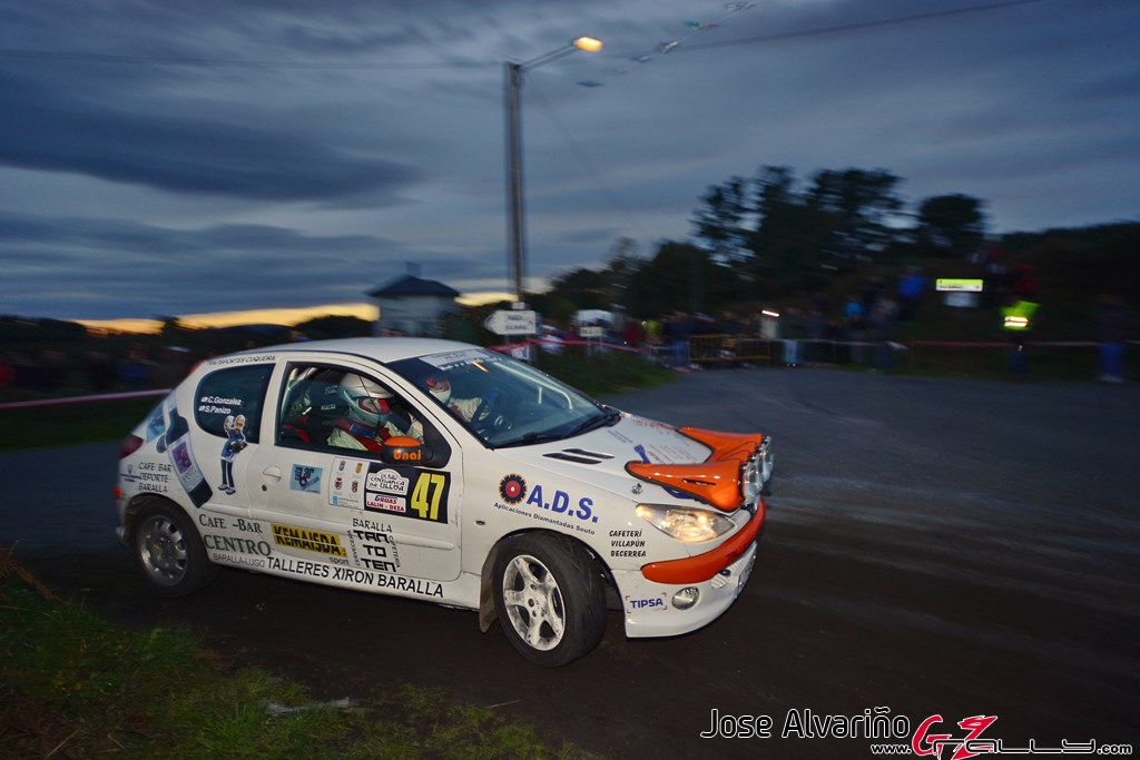 ix_rally_da_ulloa_-_jose_alvarino_87_20161128_1024878477