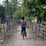 01 Viajefilos en Laos, Don det y Don Khon 42