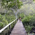 Viajefilos en San Cristobal, Galapagos 012