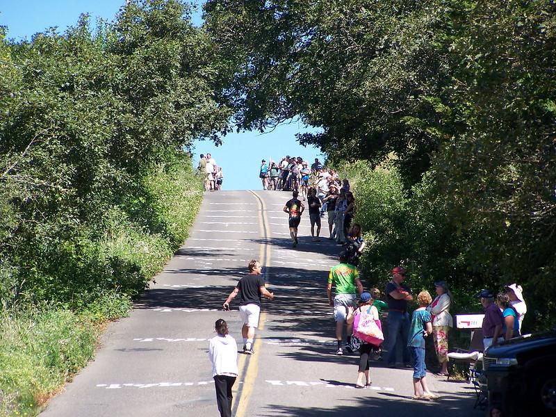 2013 Amgen Tour of California 023