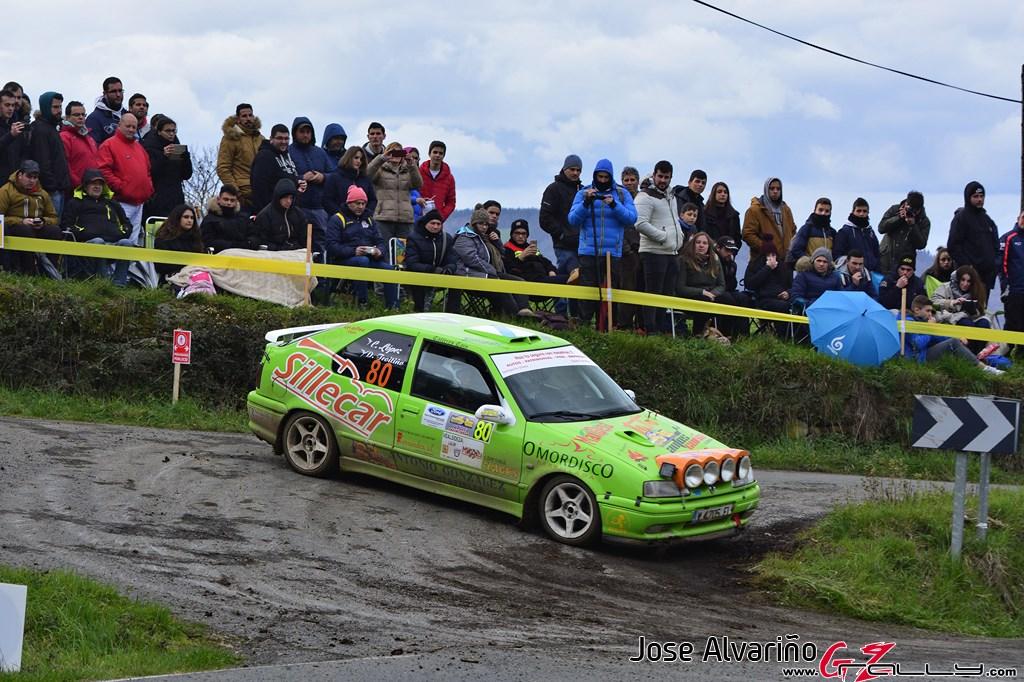 Rally_Cocido_JoseAlvarinho_17_0113