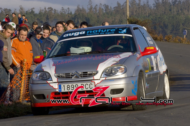 rally_do_botafumeiro_301_20150302_2061828807