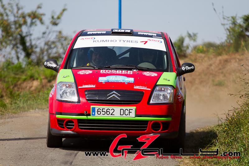 rally_de_ferrol_2011_590_20150304_1692228387
