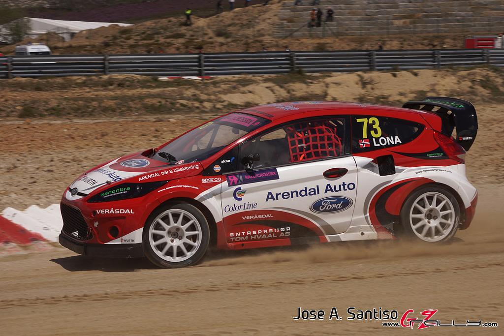 fia_erx_rallycross_montealegre_201_20150308_1732375679