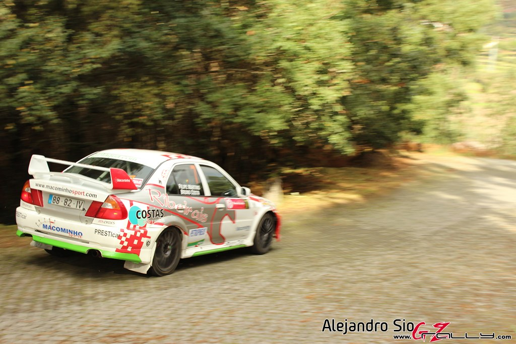 ii_rally_viana_do_castelo_82_20150308_1402887561