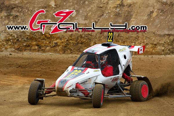 autocross_bergantinos_11_20150303_1541551343