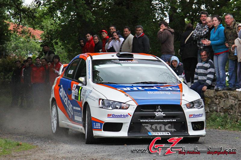rally_comarca_da_ulloa_2011_287_20150304_1695094839