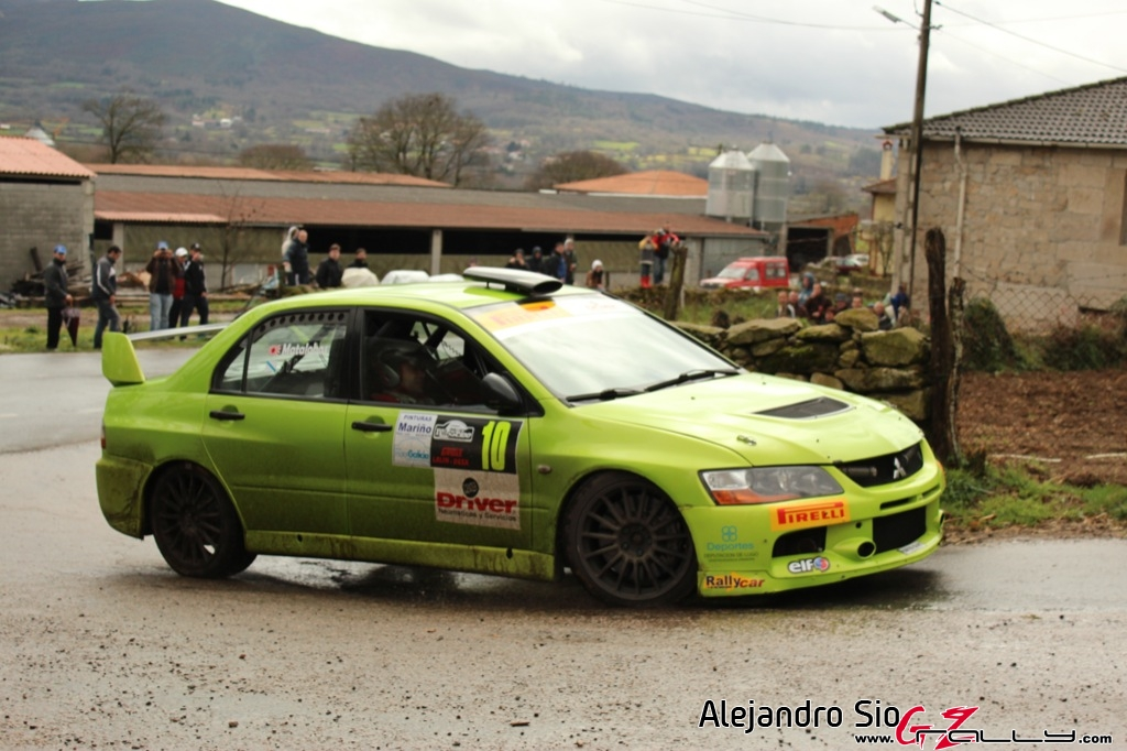 rally_do_cocido_2012_-_alejandro_sio_61_20150304_1442188537
