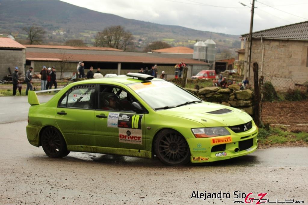 rally_do_cocido_2012_-_alejandro_sio_61_20150304_1442188537