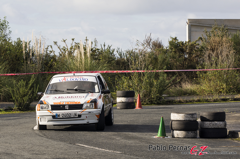 slalom_scratch_fene_2014_-_paul_87_20150312_1888136018