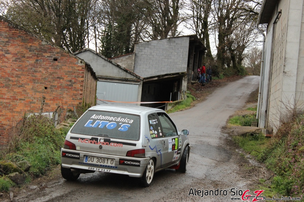 rally_do_cocido_2012_-_alejandro_sio_76_20150304_1784273198