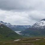 Di?a-6---Seydisfjordur-(73)
