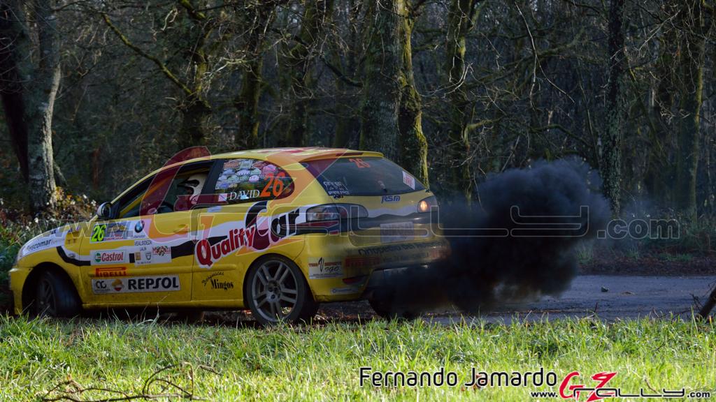 Rally_Cocido_FernandoJamardo_17_0028