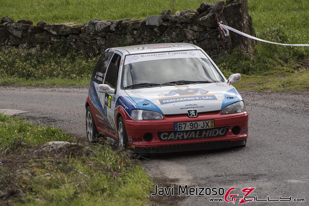 Rally_Noia_JaviMeizoso_17_0068