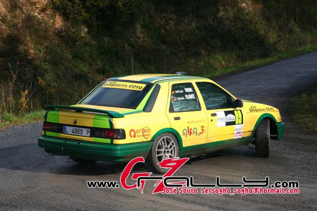 rally_comarca_da_ulloa_203_20150303_1627652394