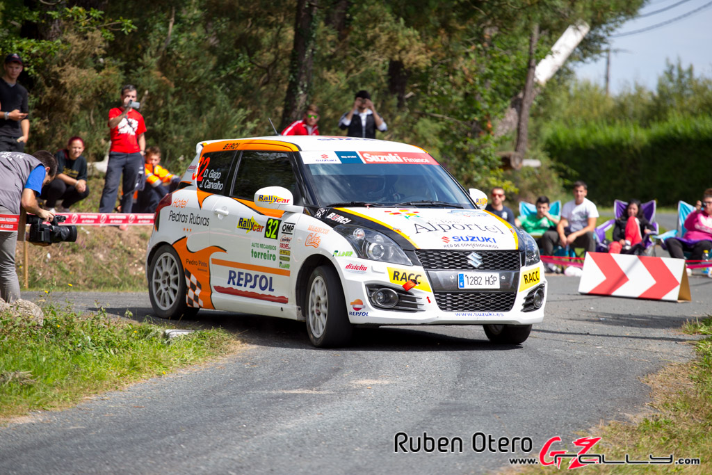 rally_de_ferrol_2014_-_ruben_otero_183_20150312_1427727293