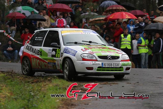 rally_de_noia_36_20150303_1979869200