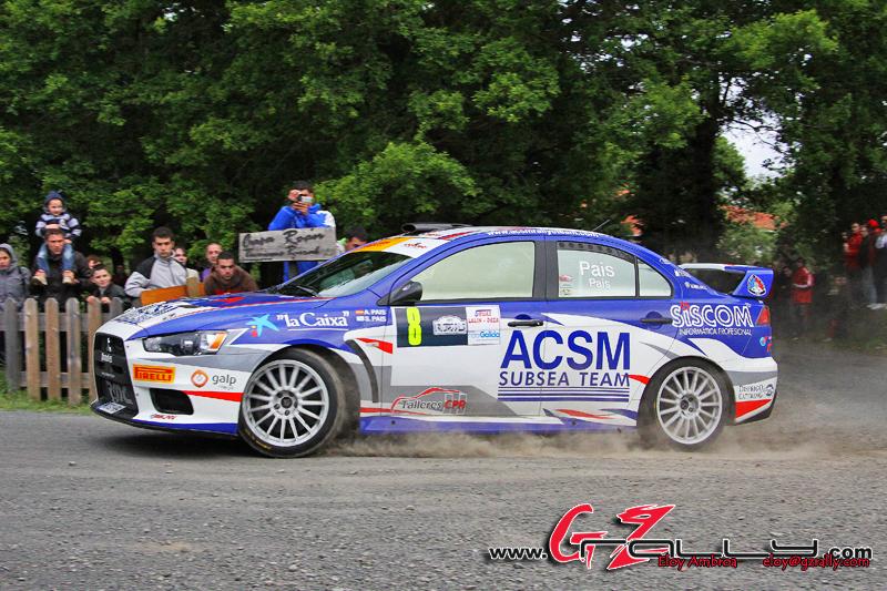 rally_comarca_da_ulloa_2011_122_20150304_1305861358