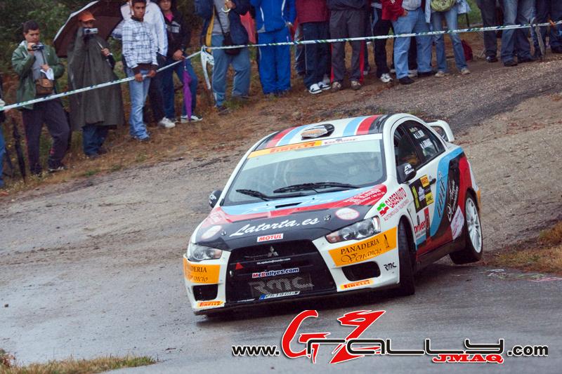 rally_sur_do_condado_2011_275_20150304_1908954843