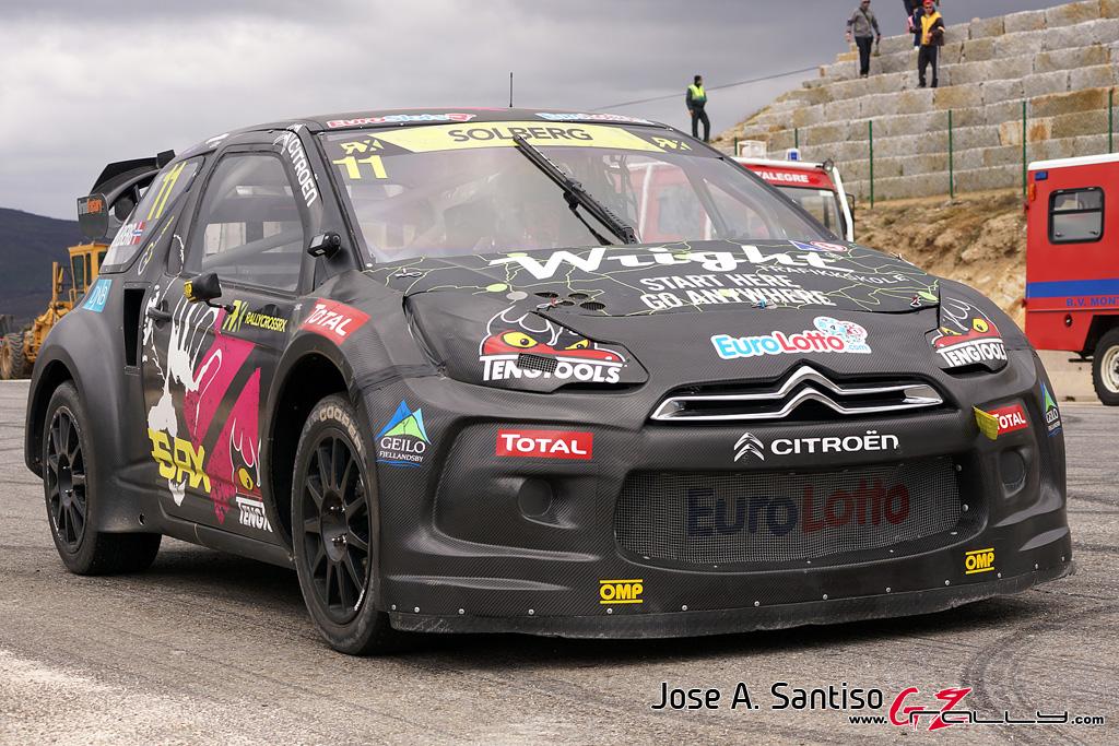 fia_erx_rallycross_montealegre_27_20150308_1594017743
