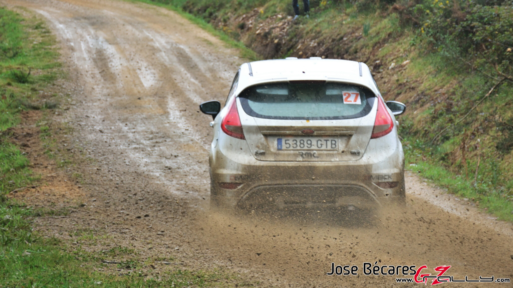 ii_rally_de_curtis_2015_28_20150426_1420472804