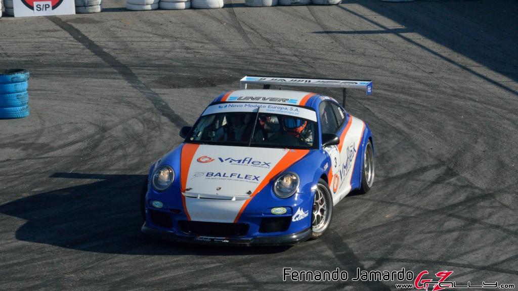 RallyFestival_XIICAM_FernandoJamardo_17_0016
