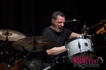Matthew Good - Commodore Ballroom - Vancouver - February 16, 2017