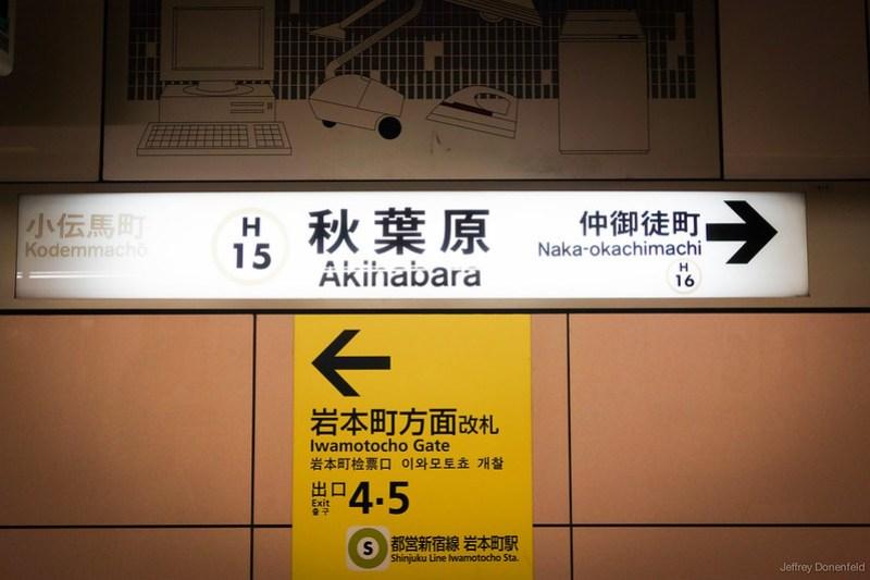 2013-06-24 Akihibara - DSC06433-FullWM