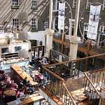 Dublin Pubs, Otros 01